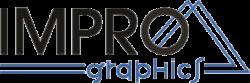 Impro Graphics, Chicago - Custom Screen Printing Services
