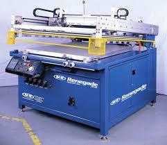 M&R Renegade Semi-Automatic Press near me