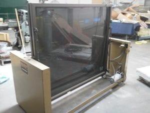American Polycop Vacuum Frame near me